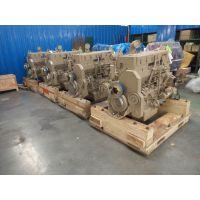 康明斯QSM11起动机5284084 马达 空压机专用