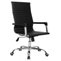 网吧电脑椅 | 办公椅电脑椅 | 职员椅-电脑椅 | 办公家具电脑椅