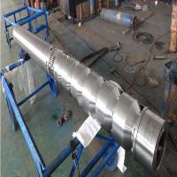 304不锈钢潜水泵-316不锈钢潜水泵东坡专业