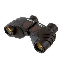 视得乐望远镜安徽总经销视得乐2332迷你保罗10X25便携望远镜