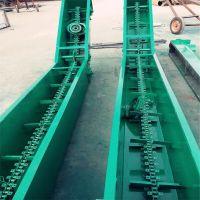 重型物料刮板式输送机、六九重工Z型刮板输送机