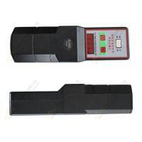工频信号发生器,手持式,多功能,价格优惠,信号发生器厂家直销,价格优惠