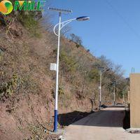 浙江智能太阳能路灯生产基地