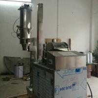 自动吸料机 真空上料机 东莞天天自动化专业生产真空吸料机