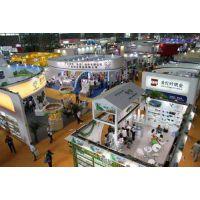2018上海国际生活用纸科技展览会