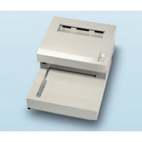 胶片数字化成像系统 工业X射线胶片扫描仪 Array公司 2905HD 工业底片激光扫描