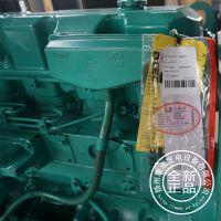 350KW康明斯6ZTAA13-G4柴油發電機