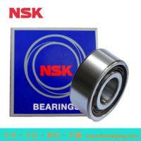 LYC/NSK S606ZZ 北京贝瑞迎不锈钢轴承