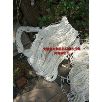 厂家直销各种工艺石棉绳 烟棉绳花线绳棉线绳丝线绳常年供应