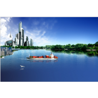 我在深圳买家具怎么托运到澳洲呢 订集装箱海运澳洲线海运旺季悉尼海运澳洲海运整柜优势货代
