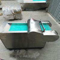 叶类花茶切块机 不锈钢电动薯条机 紫甘蓝切丝机亚博国际娱乐官方优惠