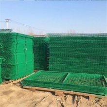 体育场围栏 防护栏围栏 简易防护栏