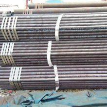 121热轧碳钢管壁厚5-6mm 20#无缝钢管生产厂家