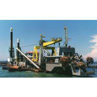 江苏省苏州市供应销售挖泥船的公司苏州市挖泥船清淤公司一级企业-其他商务服务