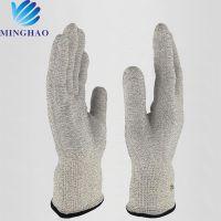 MH厂家定制防辐射银纤维、导电美容、 电疗手套
