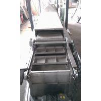 方便面机器 油炸方便面生产线机械设备