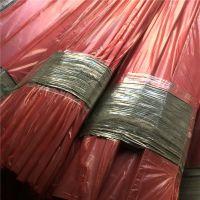 焊接制管,拉丝304不锈钢管,流体输送用不锈钢304
