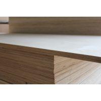 17mm16mm胶合板多层 板厂家直销杨木胶合板包装板