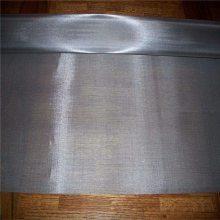 过滤网加工 空调过滤网有什么用 不锈钢丝网片