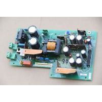 ABB直流调速器电路板专业维修商