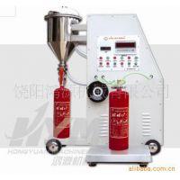 供應GFM8-2全自動型幹粉灌裝機