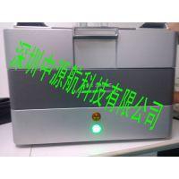 々天瑞仪器维修专家,专修,专业edx1800b/edx2800/X射线管,高压电源