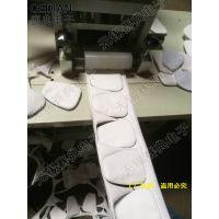 赛典现货供应 超声波过滤棉成型机,滚花机