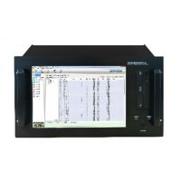 SPON世邦 NAS-8500PIC/RAS 工控计算机/IP网络广播控制主机