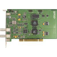 德克泰克 DTA-107S2 DVB-S2卫星调制卡