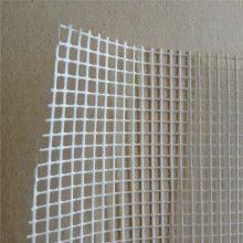 网格布尺寸 网格布编织 保温钉价格