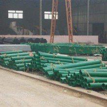 高速公路防护栏加工厂 重庆公路防护栏加工厂家