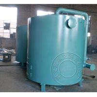 麻杆炭化炉设备 麻杆炭化连续式  无烟麻杆炭化机设备 价格优惠