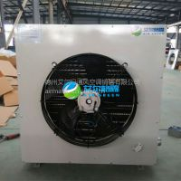 热销艾尔格霖GSN-8工业热风机