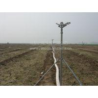 成都农田节水灌溉配件,成都洲海科技厂家