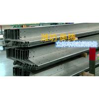 80KW车库边梁冷弯成型设备-奥腾冷弯ATBL01