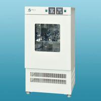 供应上海精宏恒温培养振荡器 ZDP-250