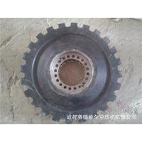 1614873900阿特拉斯空压机联轴器_atlascopco GA200-250