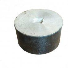 西宁WJ全铜螺纹式清扫口 质量保障
