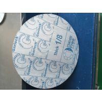 供应美国GARLOCK卡勒克IFG5500压制无机纤维垫片