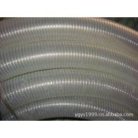 德州雨泽专业生产各种聚氨脂软管