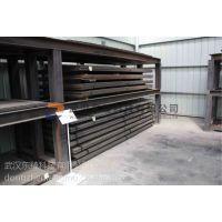 北京双金属耐磨堆焊板钢板 碳化铬复合耐磨板 堆焊耐磨板Cr含量高 硬度高