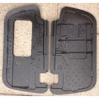 轻质EPP泡沫汽车配件遮阳板