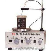 定时、双向、电子恒温磁力搅拌器 定时双向电子恒温磁力搅拌器