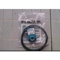 現貨供應MAC電磁閥35A-ACA-DAAA-1BA,原裝***