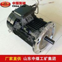 ZQ直流牵引电机,ZQ直流牵引电机优点,ZHONGMEI