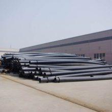 超高分子量聚乙烯管行业标准,超高分子管