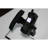 大连销售卫星电话铱星9555整机
