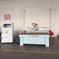 新疆供应天马牌-1325型木工数控雕刻机 欧式家具 桌椅腿雕刻机