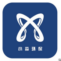 江西小淼环保有限公司