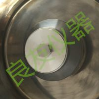 TGL20M台式高速冷冻离心机 低温离心机 角式大容量高速离心机